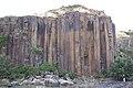 Columnar basalt mcr1.JPG