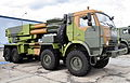 Combat vehicle 9A52-4 Smerch MLRS (2).jpg