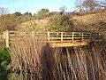 Combe, Oxfordshire 12.jpg