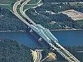 Combs–Hehl Bridge aerial 2017b.jpg