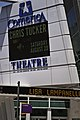 Comerica Theater, Government District, Phoenix, AZ - panoramio.jpg