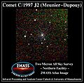 Comet C1997 J2 (2MASS).jpg