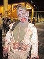 Comic Con Toxic Zombie.JPG