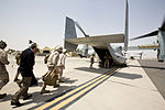Commandant and Sergeant Major of the Marine Corps in Kuwait 140905-M-SA716-036.jpg