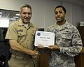 Commander of Joint Base Anacostia-Bolling recognizes quarterly award winners for April to June 2014 period 140915-N-WY366-008.jpg
