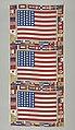 Commemorative Textile (USA), 1876 (CH 18670033).jpg