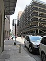 Common Street 600d Block New Orleans May 2019 25.jpg