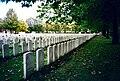 Commonwealth-war-graves-WWI-cemetery-Belgium.jpg