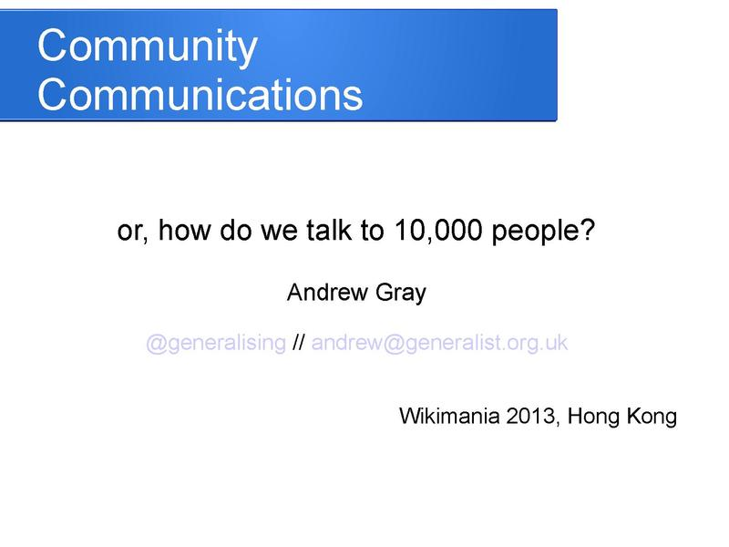 File:Community Communications - Wikimania 2013.pdf