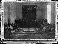 Compañía de Filipinas presidida por Fernando VII (fotografía de J. Laurent).jpg