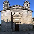 Concatedral de la colegiata - panoramio.jpg