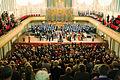 Concertkoor Haarlem 19-11-2010 Philharmonie.jpg