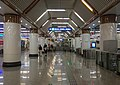 Concourse of L7 Daguanying Station (20170808155552).jpg