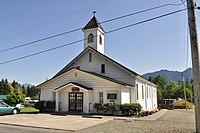Concrete, WA - Community Bible Church 03.jpg