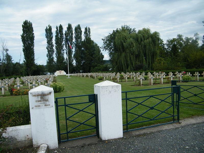 Fichier:Condé-Folie, Somme, France (8).JPG