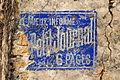 Condat sur Trincou - Petit Journal.JPG