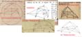 Configuración de Menelao - Almagesto - Libro I Cap. 13 - Fig. 1.14.png