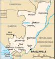 Congo Republique carte.png