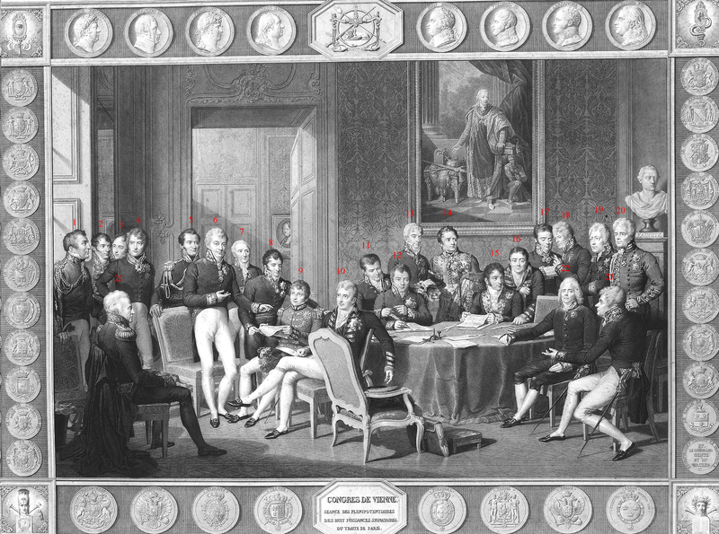 File:Congress of Vienna.PNG