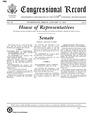 Congressional Record - 2016-01-15.pdf