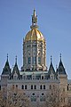 Connecticut State Capitol.jpg