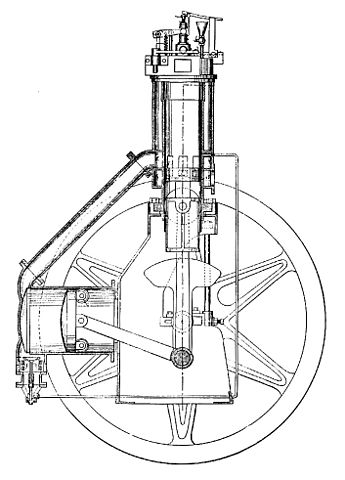 Fileconnelly 2 Stroke Engine
