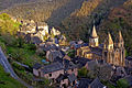 Conques in the evening.jpg