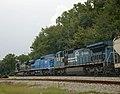 Conrail Blue (3894992936).jpg
