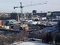 Construction at 45 Parliament, 2014 01 23 (1).JPG - panoramio.jpg