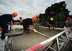 Construction project in Trial Farm Government School, Orange Walk 130419-F-HS649-186.jpg