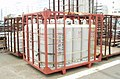 Container =【 04 ~ 09ft 】 新島物産-123 【 Marine container only for Japan Domestic 】.jpg