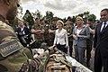 Contractondertekening van de integratie van 11 Luchtmobiele Brigade bij het Duitse Division Schnelle Krafte 02.jpg
