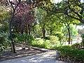 Convent Gardens, Gibraltar.JPG