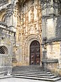 Convent of Christ in Tomar 2 (43535173842).jpg