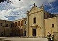 Convento Cappuccini Minervino di Lecce.jpg