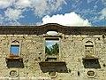 Convento de São João de Tarouca - Portugal (6744984605).jpg