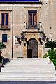 Convento dei frati Minimi.JPG