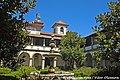 Convento dos Franciscanos - Mesão Frio - Portugal (6073038488).jpg