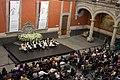 Conversando con Salman Rushdie, Museo de la Ciudad de Mexico (15451751292).jpg