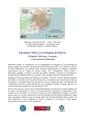 Convocatoria encuentro wl-rm 20170517.pdf