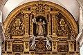 Conxo. Santiago de Compostela 2010-06-05 b.jpg