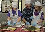 Cooking contest 140418-N-OX321-115.jpg
