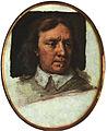 Cooper, Oliver Cromwell.jpg