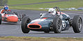 Cooper Climax T53.jpg