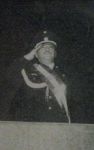 Julio Adalberto Rivera Carballo