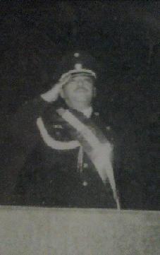 Copia de Coronel Julio Adalberto Rivera