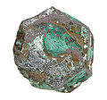 Copper-Malachite-258668.jpg