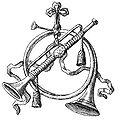 Cor&trompette.jpg