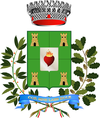 Coat of arms of Corato
