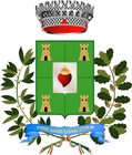 Coat of arms of Comune di Corato